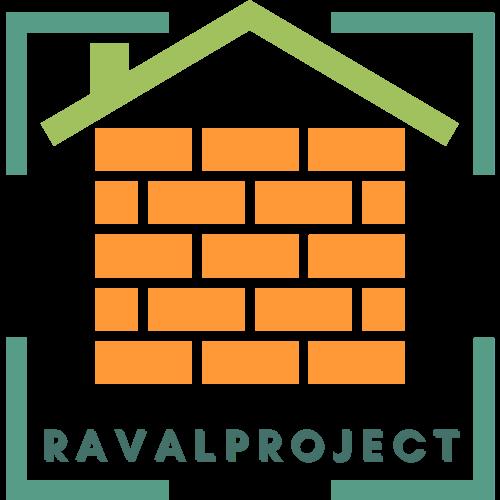 Ravalproject